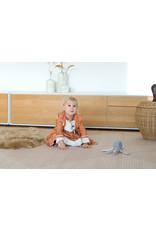 ToddleKind Speeltapijt Earth | Clay