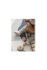 Kid's Concept Houten stapelbare ringen NEO