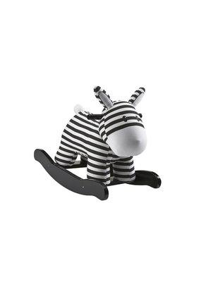 Kid's Concept Hobbelpaard | Rocking horse
