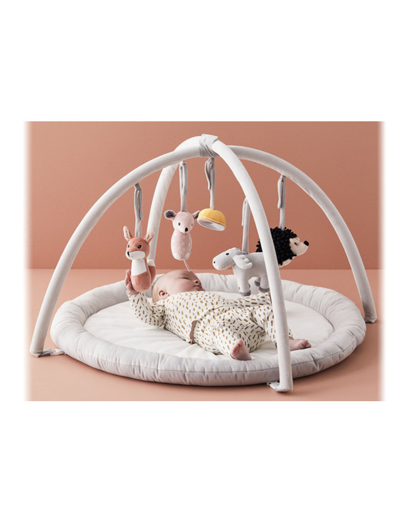 Kid's Concept Babygym | Edvin