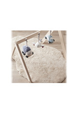 Kid's Concept Babygym NEO | natural