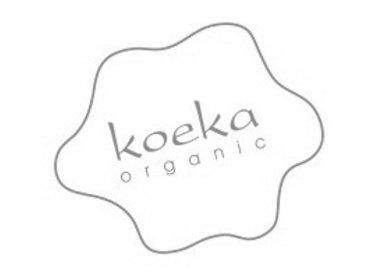 Koeka