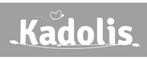 Kadolis