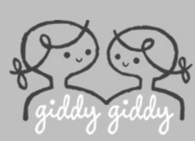 Giddy Giddy