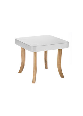 Somebunny Vierkante tafel