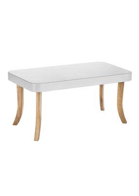 Somebunny Rechthoekige tafel