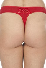 Swaens Bamboo Underwear