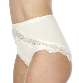 Swaens Bamboo Underwear Taille Ivoor