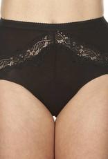 Swaens Bamboo Underwear Taille Black set of 5