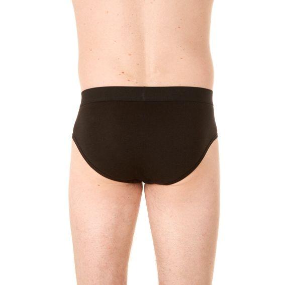 Swaens Bamboo Underwear Men's slip set of 3