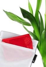 Swaens waszakje - 2 stuks laundruy bag  - 2 pcs