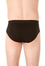 Swaens Bamboo Underwear  - CopSwaens Herren Slip  - 5 set