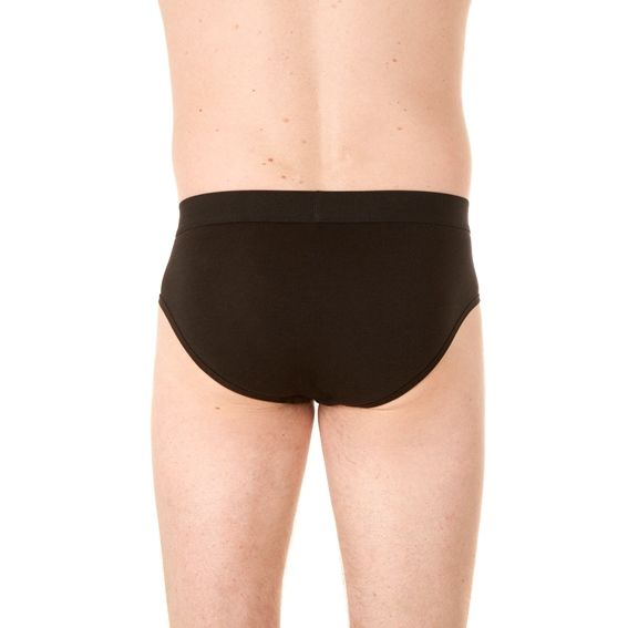 Swaens Bamboo Underwear Men's slip   - set of 5