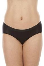 Swaens Bamboo Underwear  Madschen Basic Ultra