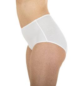 Swaens Bamboo Underwear Swaens Comfort Ivoor