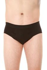 Swaens Bamboo Underwear Heren Slip - set van 3
