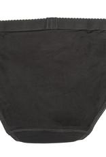 Swaens Bamboo Underwear Basic Ultra Girls set of 5