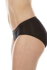 Swaens Bamboo Underwear Mädchen Basic Ultra - 5 Stück