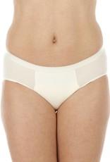Swaens Bamboo Underwear Basic Ultra Elfenbein