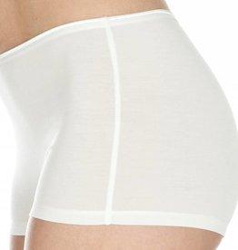 Swaens Bamboo Underwear Boxer Elfenbein