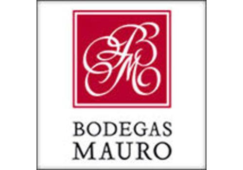 Bodegas Maurodos