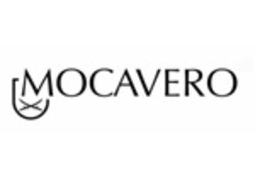 Azienda Vinicola Mocavero