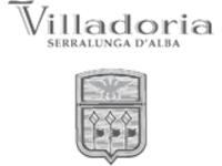 Vitivinicola Villadoria