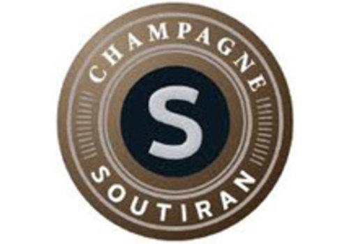 Champaqgne Soutrian