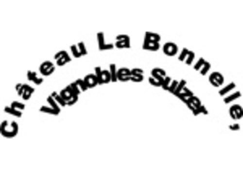 Château la Bonnelle