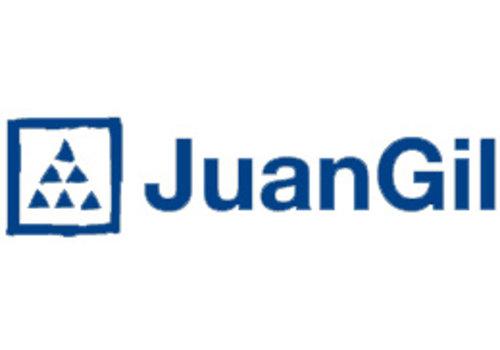 Bodegas Juan Gil