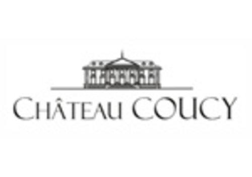Château Coucy