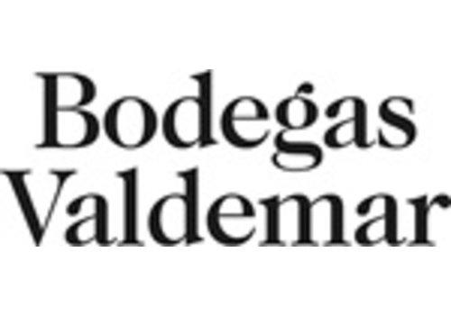 Bodegas Conde de Valdemar