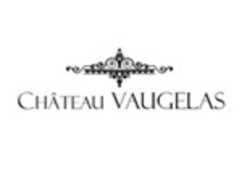 Château Vaugelas
