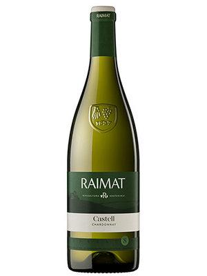 Raimat Castell de Raimat Chardonnay 2018