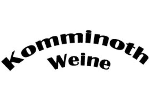 Komminoth Weine