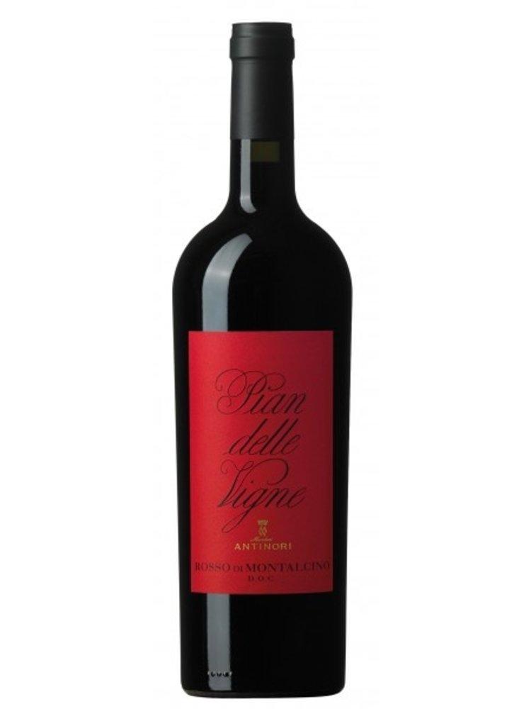 Antinori Pian delle Vigne Rosso di Montalcino DOC 2016 - Antinori