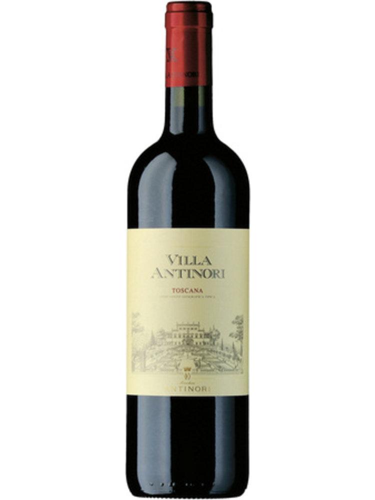 Antinori Villa Antinori Toscana Rosso IGT 2016