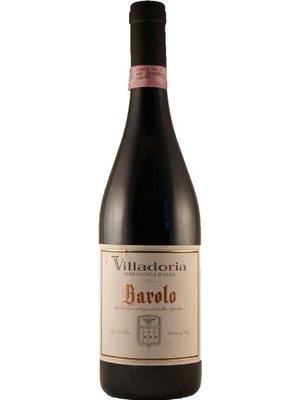 Vitivinicola Villadoria Barolo DOCG 2015