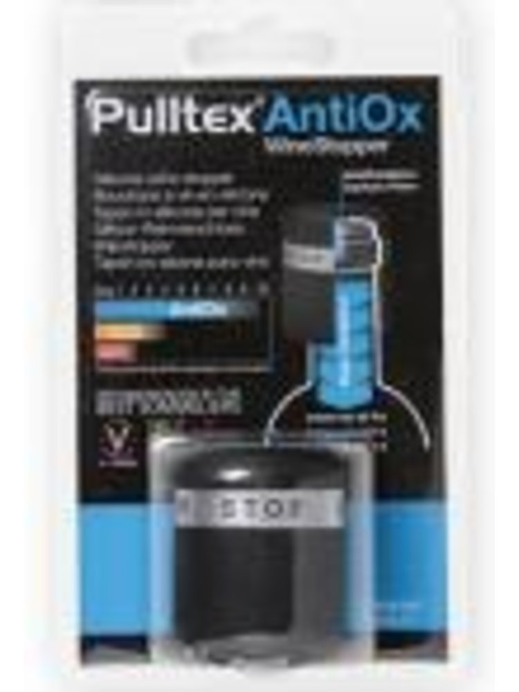 Pulltex AntiOx Pulltex