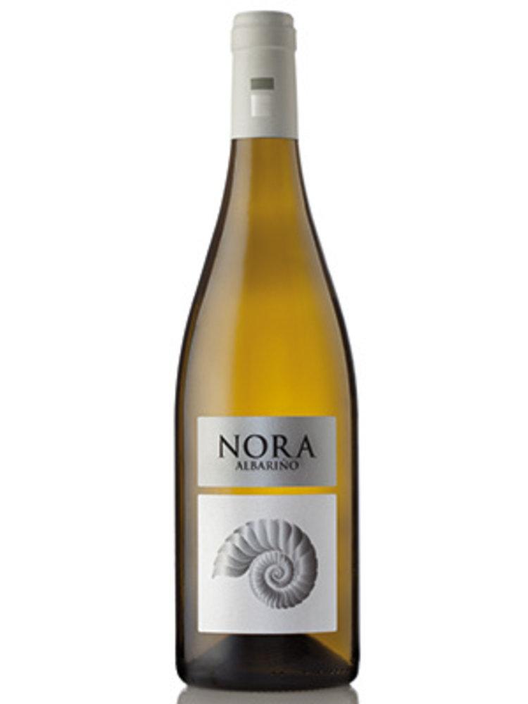Viña Nora Nora 2018