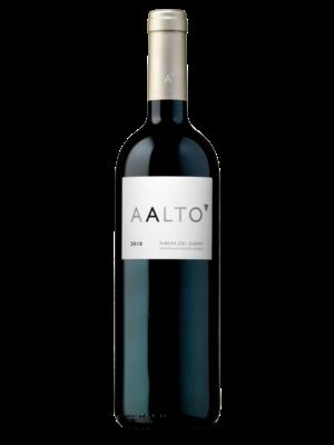 Bodegas Aalto Aalto 2018