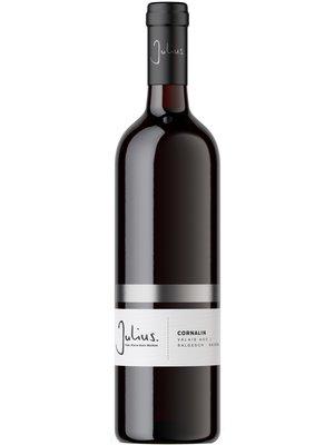 Vins et Vignobles Julius Cornalin du Valais AOC 2019