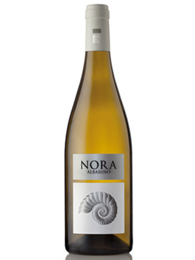 Viña Nora Nora 2019