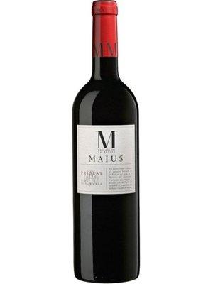 Maius Viticultors Maius Classic Priorat DOQ 2018