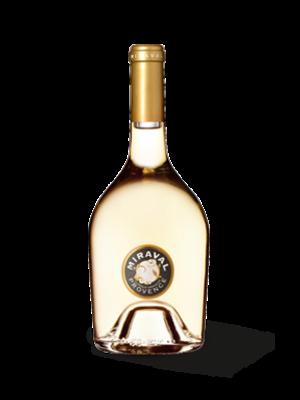 Miraval Miraval Coteaux Varois en Provence Blanc 2019
