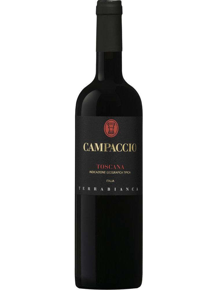 Terrabianca Campaccio 2016 - 0.375