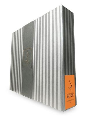Aromabar Aromabar 24er RW/WW Professional-Box
