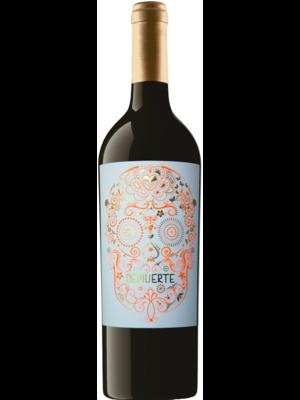 WineryOn Bodegas Demuerte White Yecla DO 2020