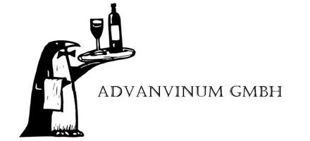 der Online Weinshop