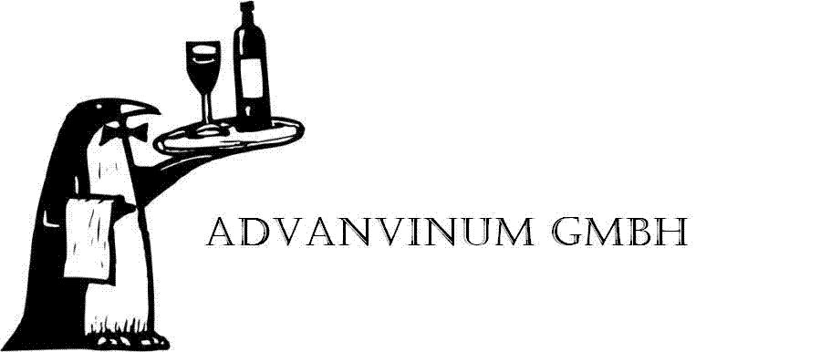AdvanVinum GmbH